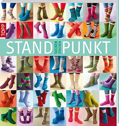 Standpunkt: Socken stricken